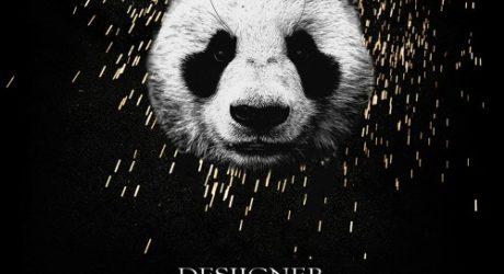 da-brozz-panda