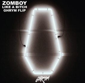 ghrym-zomboy