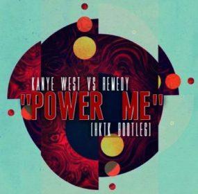 hktk-power-me
