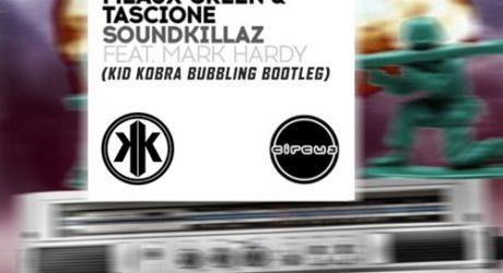 kid-kobra-meaux