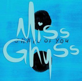 miss-ghyss-ed
