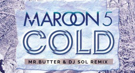 mrbutter-sol-maroon5