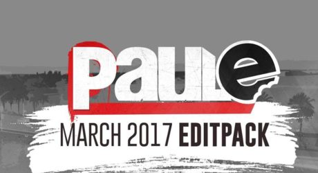 paule-editpack
