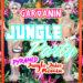 pyramid-jungle-Garvanin