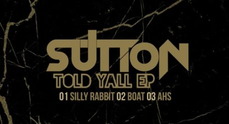 sutton-told