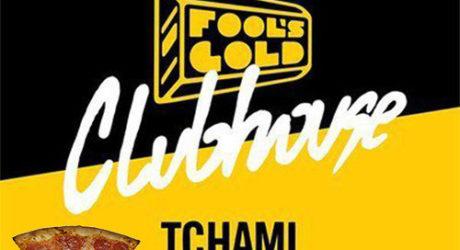 tchami-thrizzo