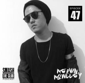 episode46-mervin-mowlley