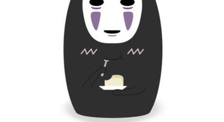 future-mask
