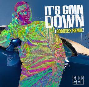 goodsex-going-down