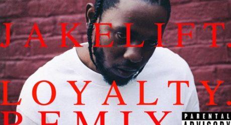 jakelift-loyalty