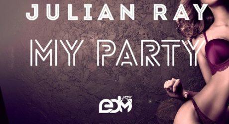 julian-ray