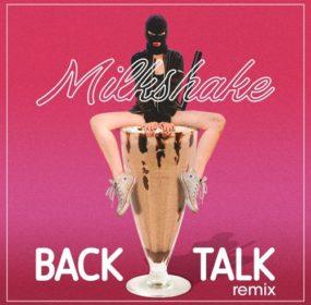 back-talk-milkshake