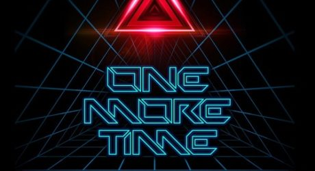 Daft punk one more time (capital people remix) free download.