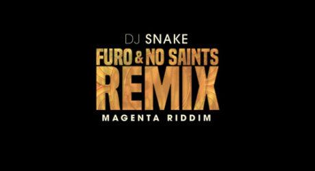 dj snake magenta riddim download