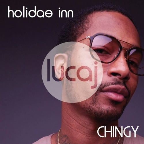 Chingy Feat. Snoop Dogg & Ludacris - Holyday Inn - YouTube
