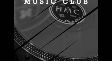 HMC Exclusives Mix – November 2018