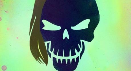 Skrillex Rick Ross Purple Lamborghini Noes Remix
