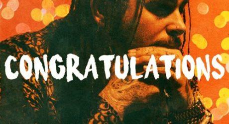 Post Malone – Congratulations (Xcellence Remix)