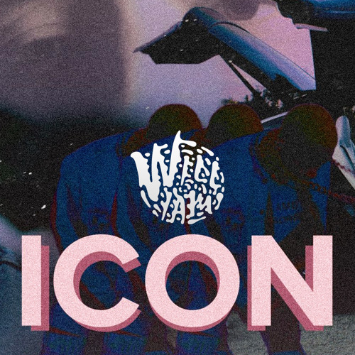 Jaden Smith – Icon (William. Remix)
