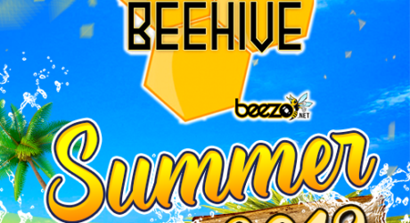Enrie – BeeHive Summer 2018 Edit Pack (117 Tracks)