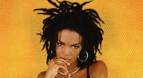 Lauryn Hill – Doo Wop (Funky Fresh DJs Remix)