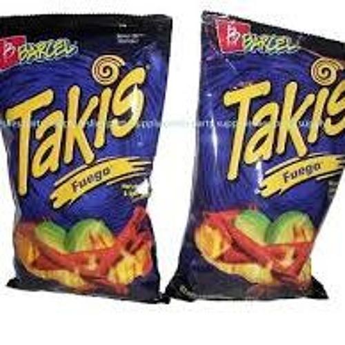 Download Taki Taki Dj Snake Wpka: Taki Taki (FRNKROK Remix