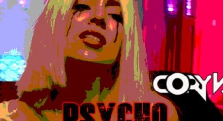 Ava Max – Sweet but Psycho Monster (Coryv Mashup)