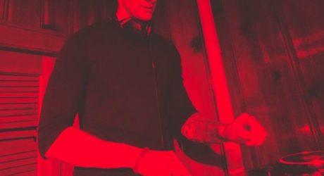 DJ AndOne – Acapella Loop Pack (15 Tracks)