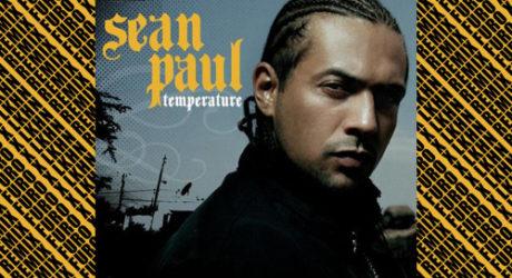 Sean Paul – Temperature (Furo x Lkhn Remix)