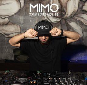 dj electro mix mp3 2017