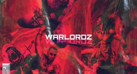 TROYBOI & SKRILLEX – WARLORDZ (AUTHENTICZ & SONORE FLIP)