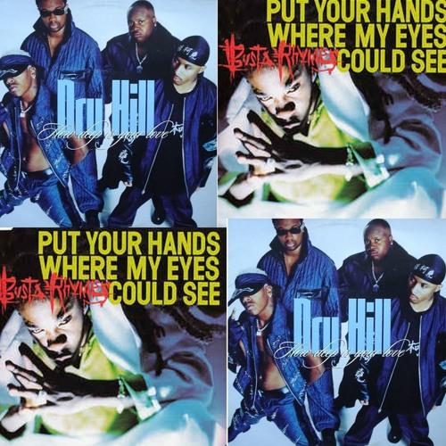 Hip Hop Page 7 Smash The Club Dj Blog Music Blog Edm Blog Trap Blog Dj Mp3 Pool Remixes Edits Bootlegs