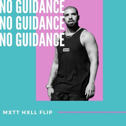 Chris Brown No Guidance Feat Drake: Chris Brown Ft Drake X Aaliyah